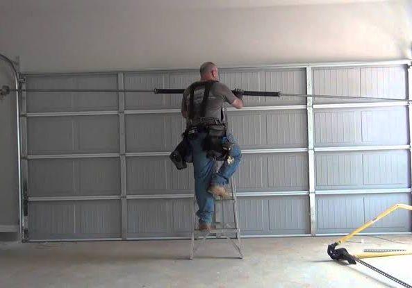 garagedoorinstall